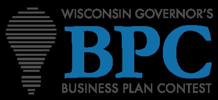 BPC-Logo-2COLOR-2019-435x200